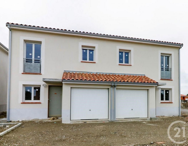 Sale house / villa Tournefeuille 264 500€ - Picture 6