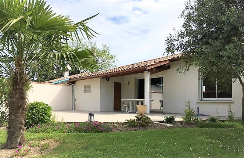 Vente maison / villa Dax 239000€ - Photo 1
