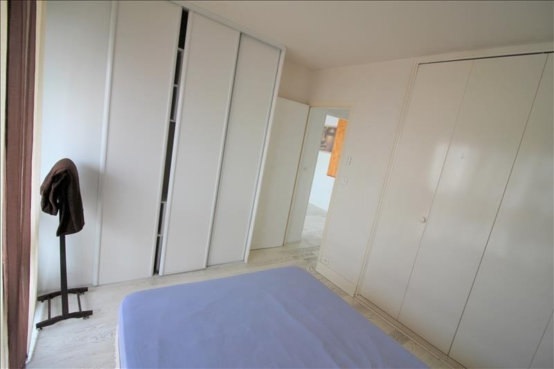 Sale apartment Boulogne billancourt 400 000€ - Picture 5