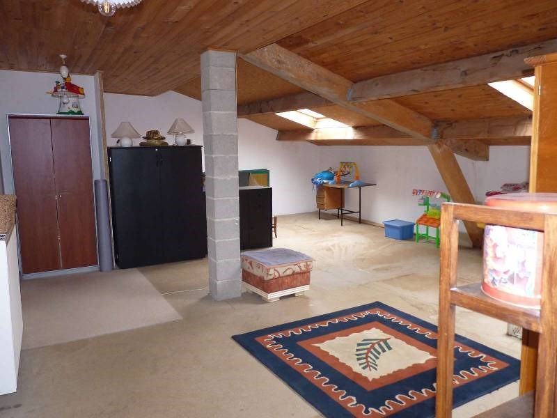 Sale house / villa St sulpice 430 000€ - Picture 6