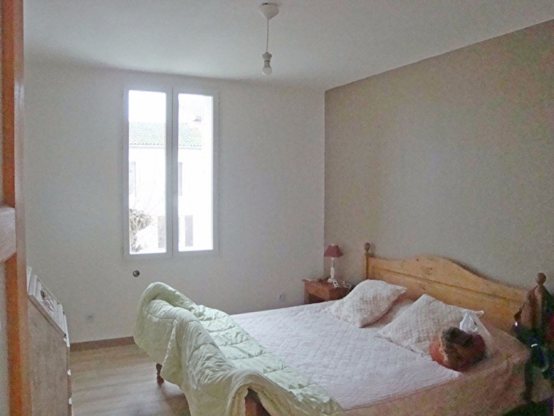 Sale house / villa Agen 223 000€ - Picture 7