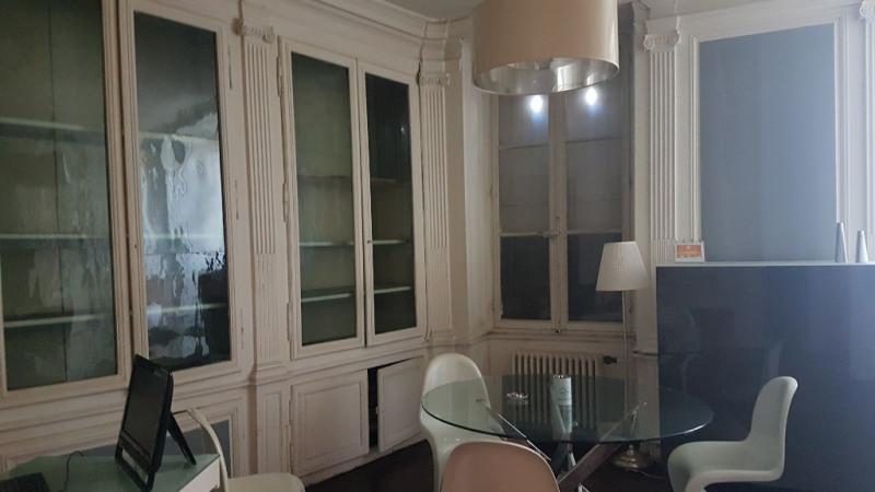 A louer bureaux la rochelle 70 m²
