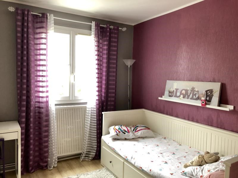 Sale apartment Houilles 394000€ - Picture 7