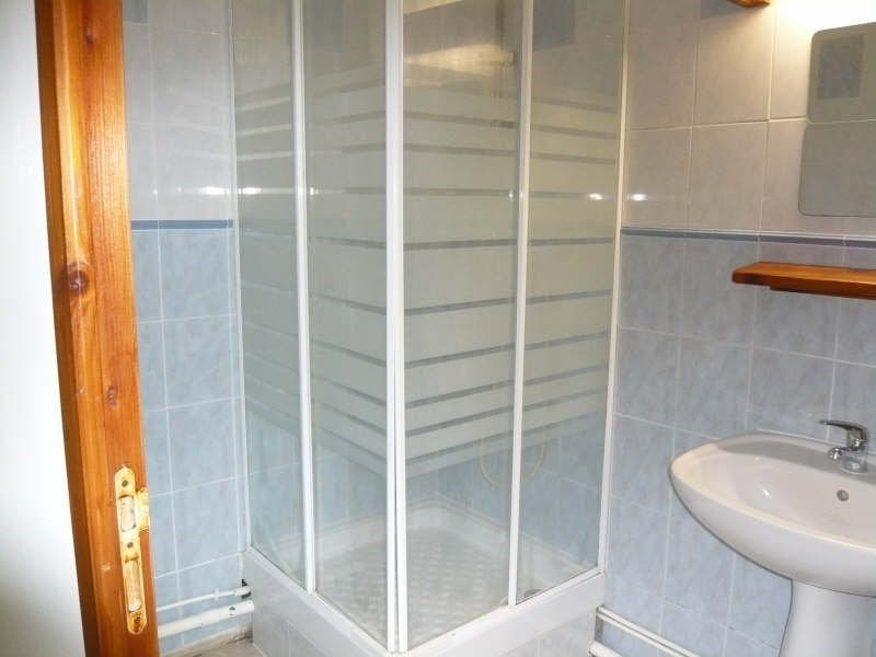 Investment property apartment Pont de cheruy 49900€ - Picture 3