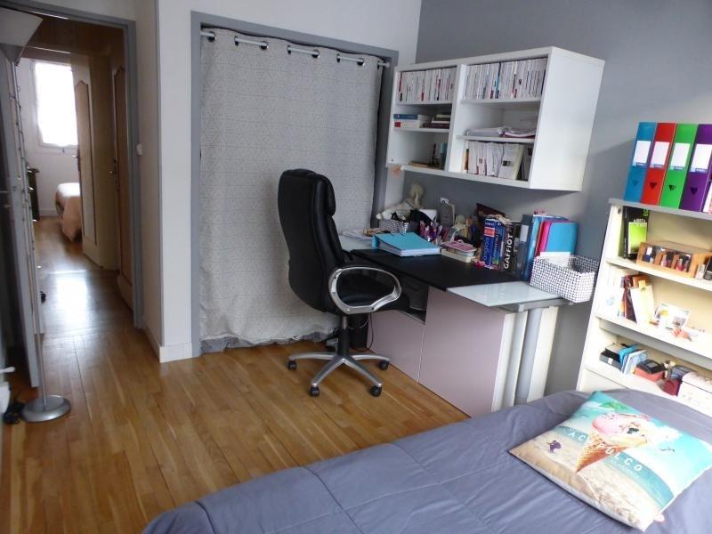 Venta  apartamento Alfortville 412000€ - Fotografía 9