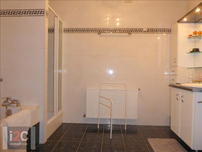 Venta  casa Collonges 449000€ - Fotografía 7