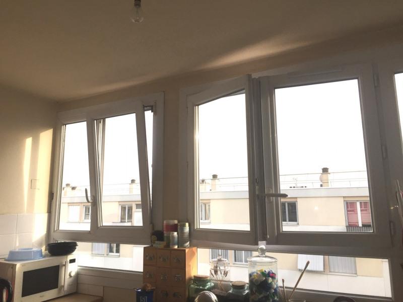 Sale apartment Le plessis robinson 224000€ - Picture 6