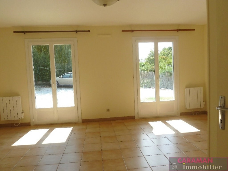 Location maison / villa Caraman  5 minutes 750€ CC - Photo 6