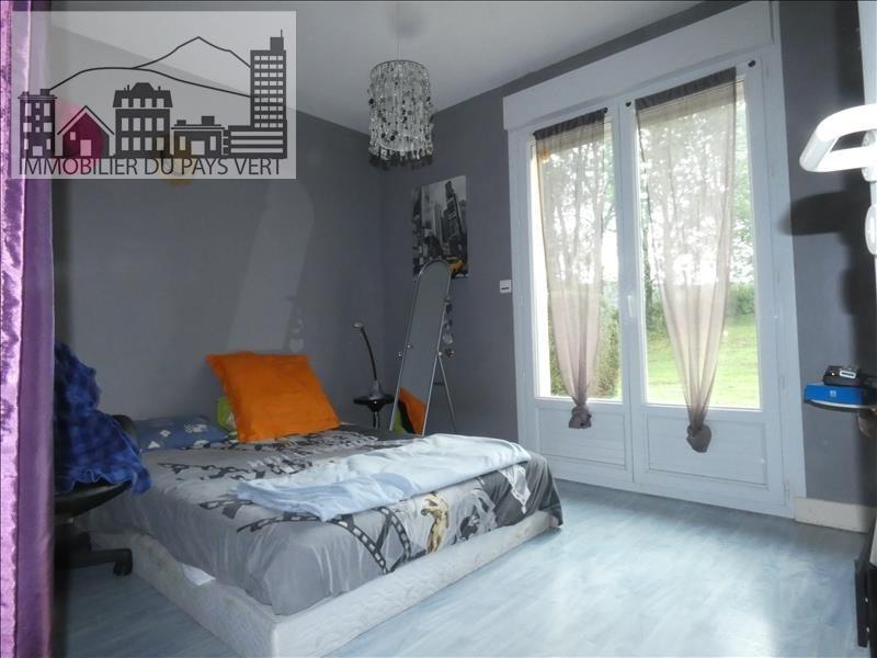 Vente maison / villa Aurillac 174900€ - Photo 4