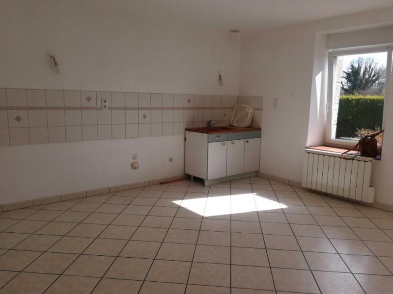 Sale house / villa Saint adrien 97900€ - Picture 3