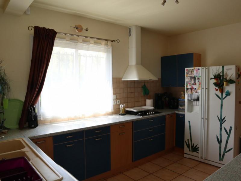Vente maison / villa Saint paul les dax 323000€ - Photo 6