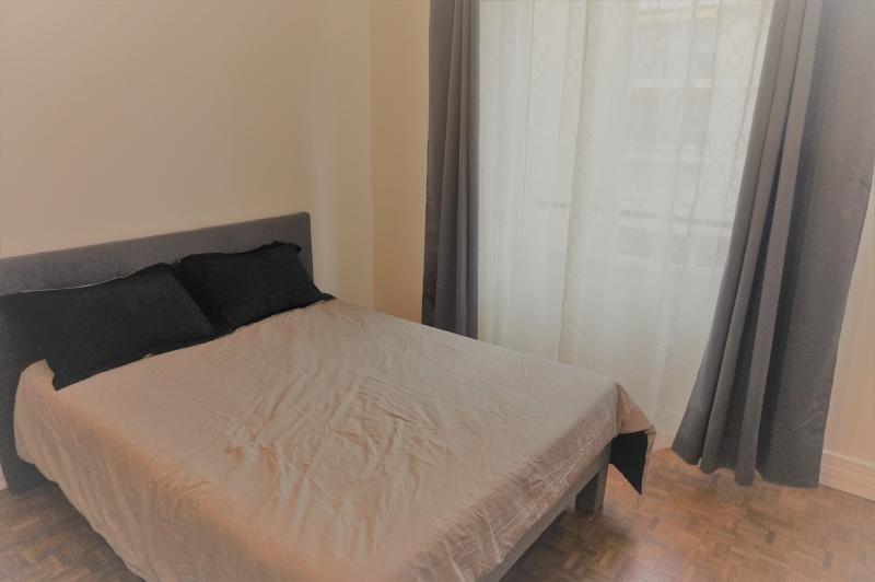 Rental apartment Neuilly sur seine 1800€ CC - Picture 3