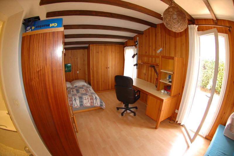Vente de prestige maison / villa Six fours les plages 650000€ - Photo 8