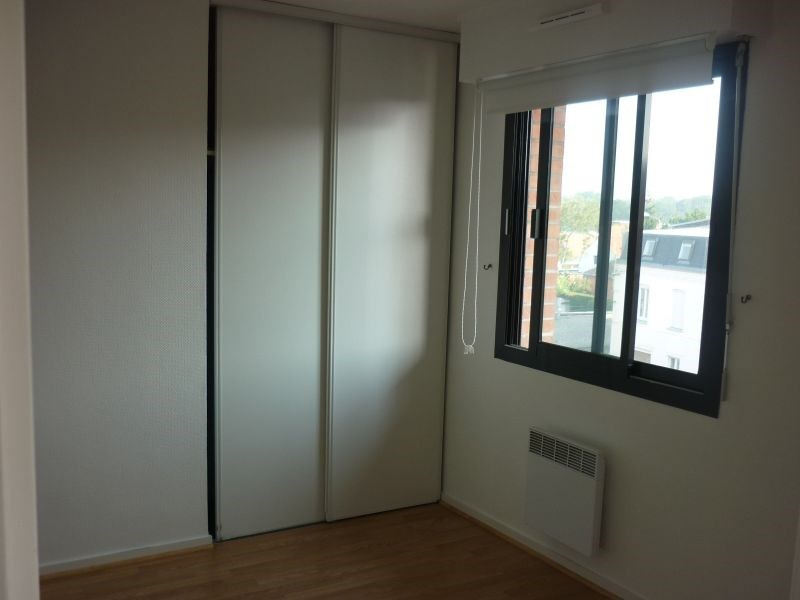 Location appartement Mouvaux 630€ CC - Photo 5