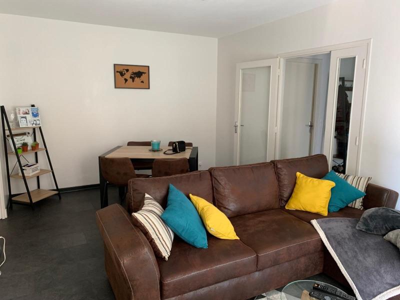 Vente appartement Rodez 97500€ - Photo 1