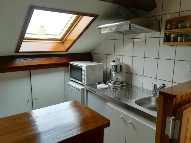 Location appartement Thérouanne 450€ CC - Photo 4