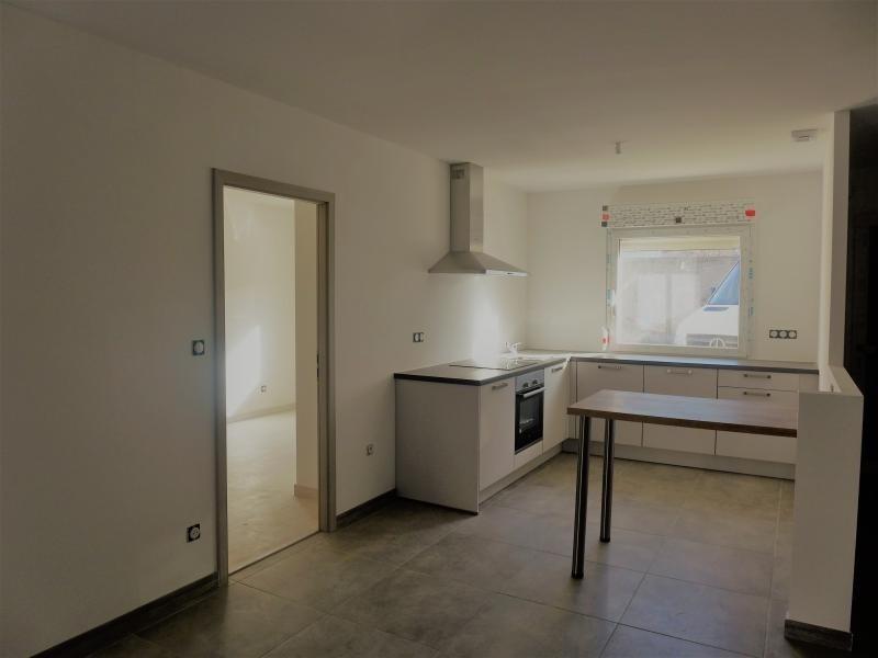Sale house / villa Pagny sur moselle 218000€ - Picture 3