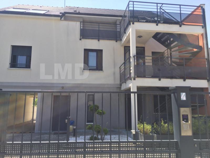 Vente appartement Ozoir-la-ferriere 172000€ - Photo 6
