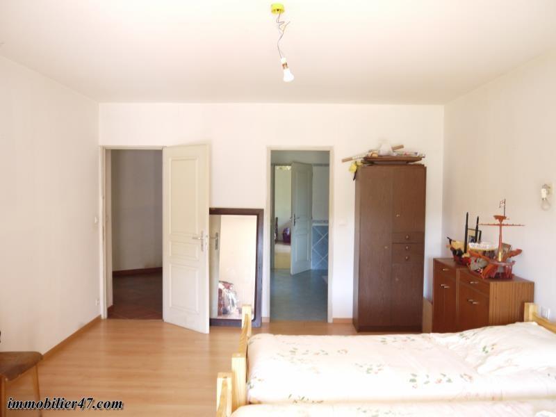 Sale house / villa Castelmoron sur lot 299000€ - Picture 11