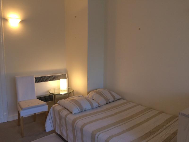 Rental apartment Paris 8ème 1400€ CC - Picture 4