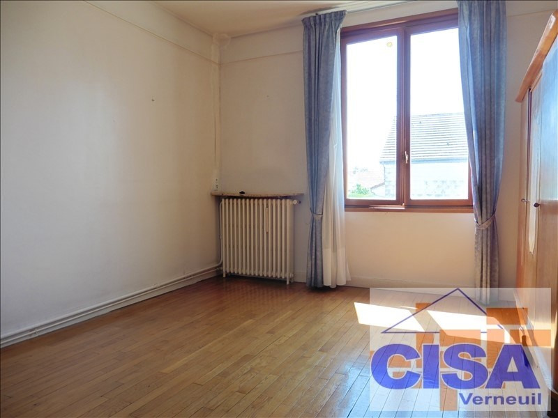 Vente maison / villa Rieux 218000€ - Photo 4