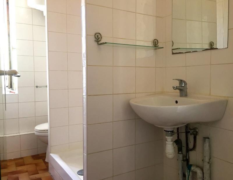 Sale apartment St maur des fosses 160900€ - Picture 3