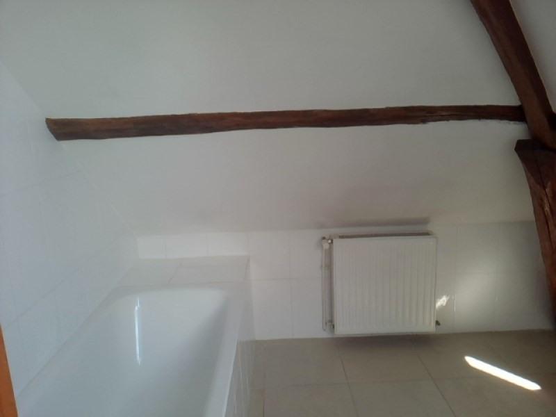 Rental apartment Ballancourt sur essonne 730€ CC - Picture 5
