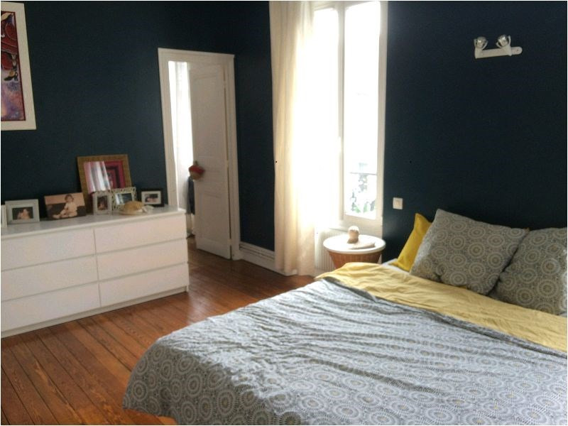 Vente maison / villa Juvisy sur orge 450000€ - Photo 6