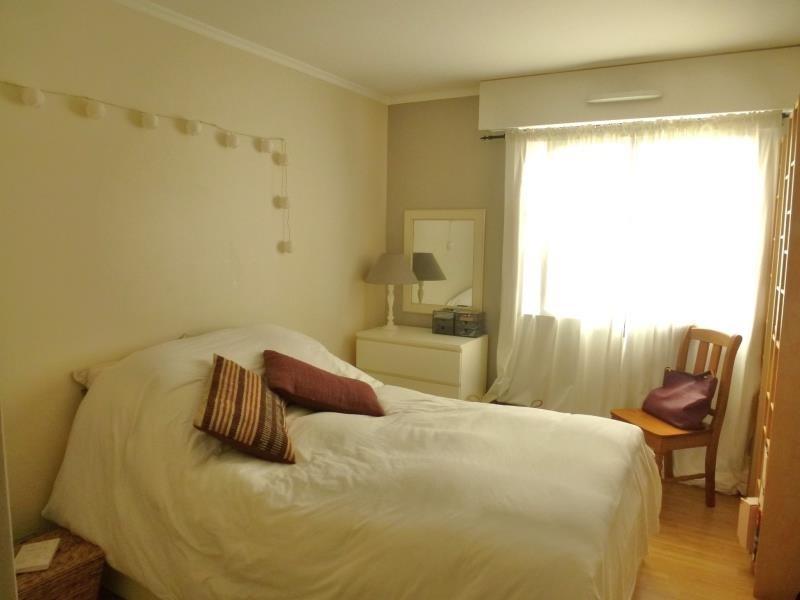 Revenda apartamento Le perreux sur marne 451000€ - Fotografia 4