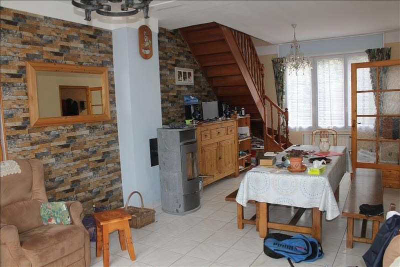 Vente maison / villa Houilles 564 950€ - Photo 2