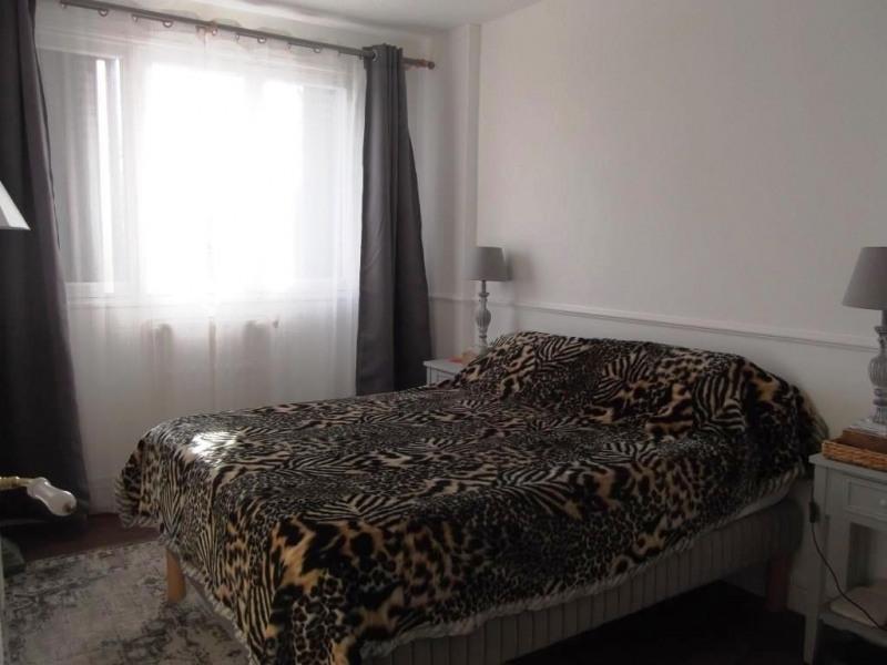 Vente appartement Bergerac 81250€ - Photo 4