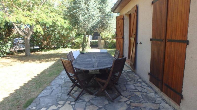 Location maison / villa Castanet-tolosan 1200€ CC - Photo 1