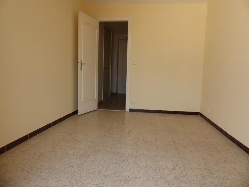 Vente appartement Marseille 4ème 115000€ - Photo 5