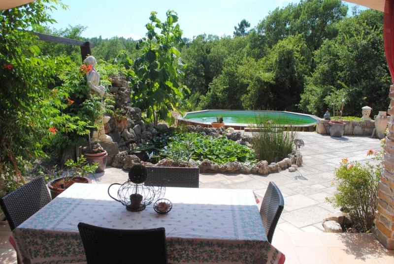Продажa дом Callian 449000€ - Фото 19