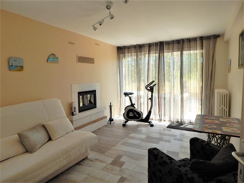 Vente maison / villa Saint sulpice de royan 299000€ - Photo 5