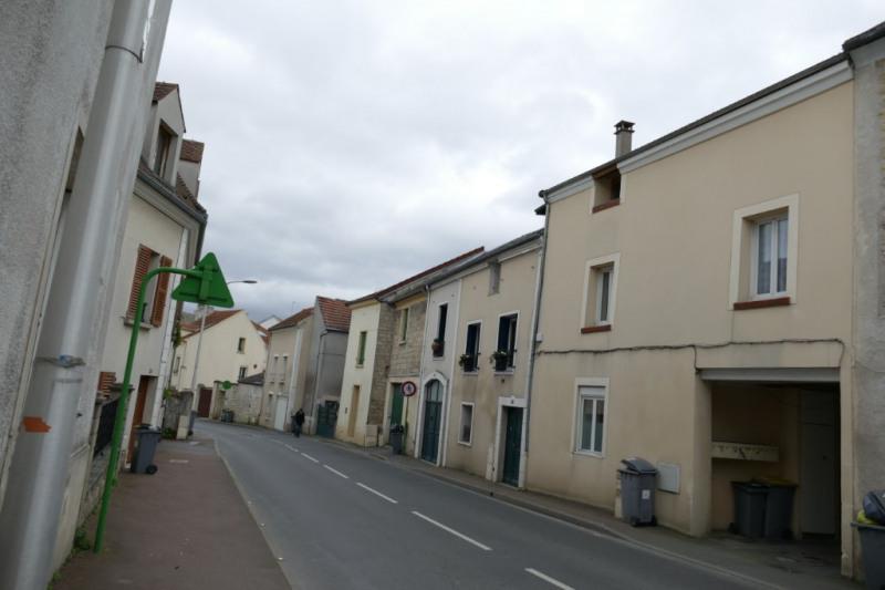 Sale apartment Montesson 199000€ - Picture 7