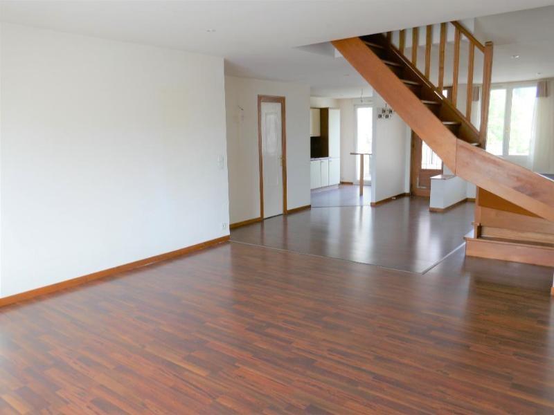 Sale apartment Montreal la cluse 168000€ - Picture 4