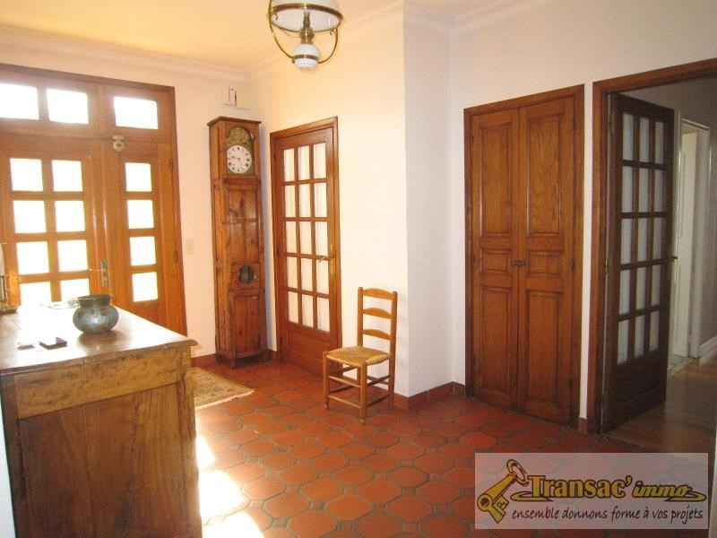 Vente maison / villa Thiers 181 050€ - Photo 6