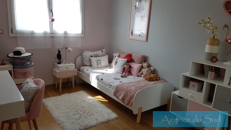 Vente de prestige maison / villa Peypin 660000€ - Photo 7