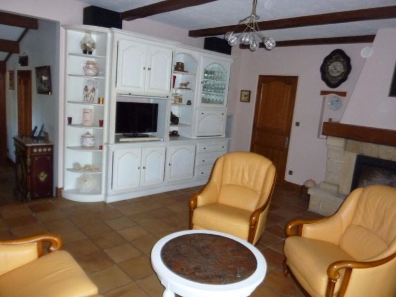 Vente de prestige maison / villa La palmyre 728000€ - Photo 3