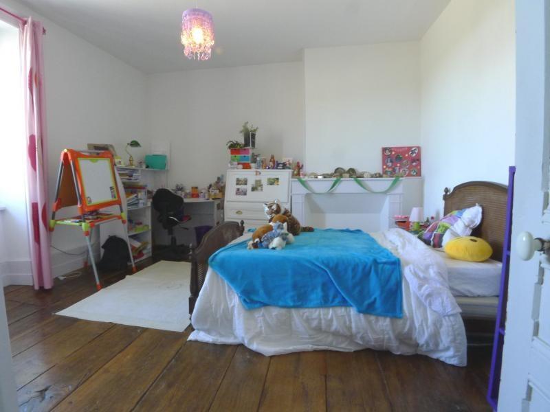Vente maison / villa La coquille 299000€ - Photo 8