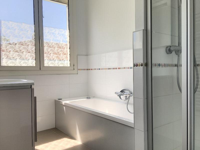 Vente maison / villa Lagord 452400€ - Photo 7