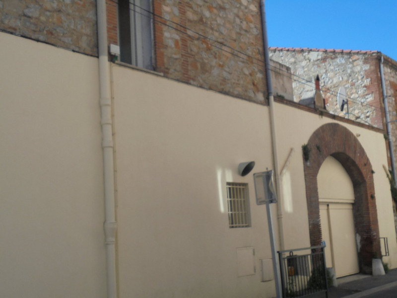 Investment property building Perpignan 263000€ - Picture 2