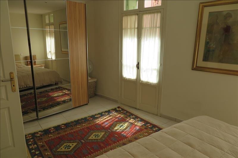 Venta de prestigio  casa Collioure 742000€ - Fotografía 6