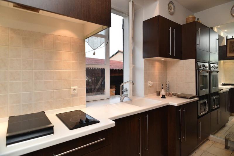 Sale house / villa Salles-arbuissonnas-en-beaujolais 695000€ - Picture 8