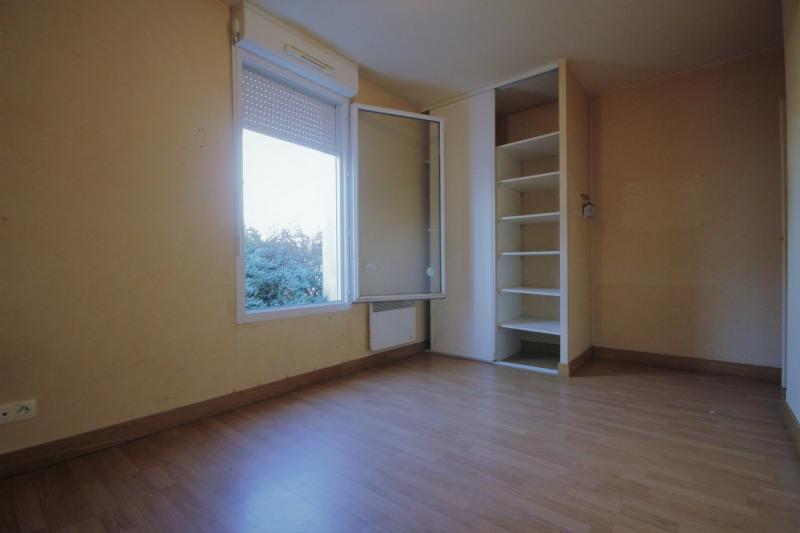 Vente appartement Tours 169000€ - Photo 12