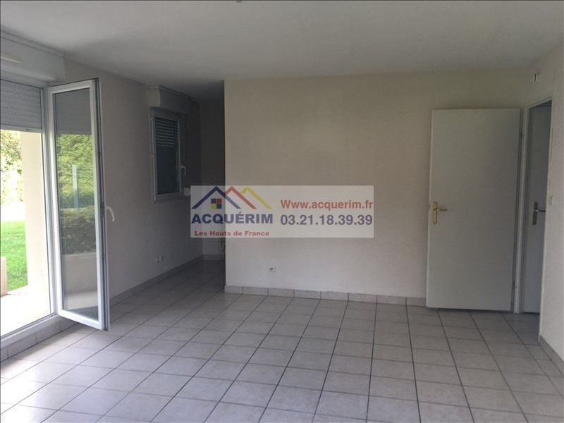 Produit d'investissement appartement Harnes 50 000€ - Photo 2