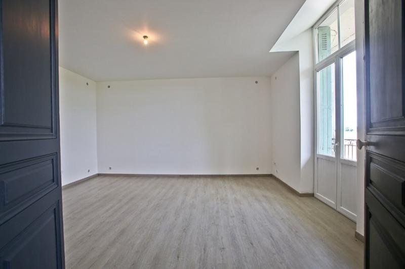 Sale house / villa Aire sur l adour 166000€ - Picture 5