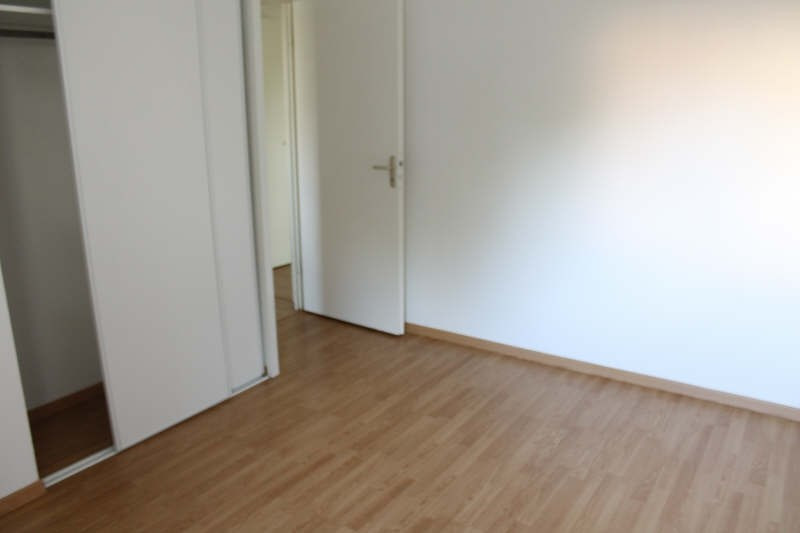 Vente appartement Langon 97 700€ - Photo 4
