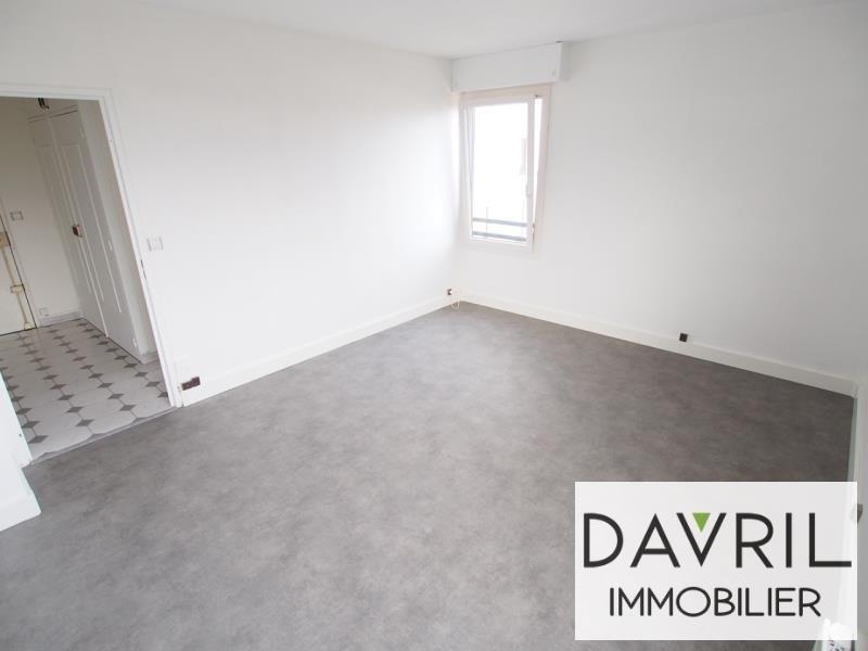 Sale apartment Conflans ste honorine 158000€ - Picture 5